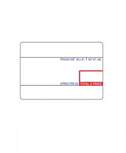cas1021-CAS-LP-UPC-#8010(650x650)