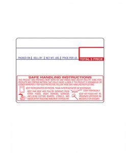 cas1022-CAS-UPC-#8030(650x650)