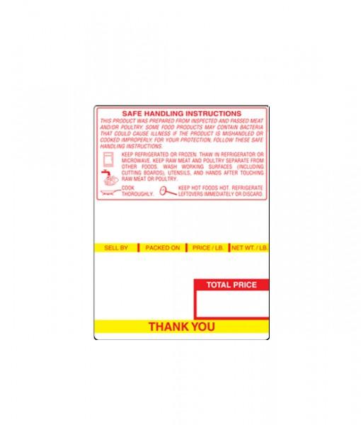 ish1103t-GLOBAL-ISHIDA-UPC-Top-SH(650x650)