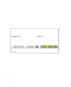 tec1144-TEC-SL-66-N-UPC(650x650)