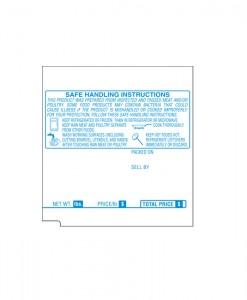 tec1156,1157-TEC-SL-9000-UPC(63.5mm)-SH(Blue)(650x650)