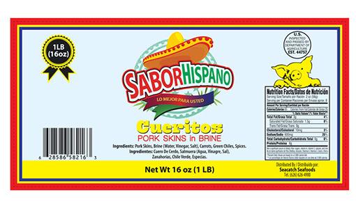 SABOR-510X290